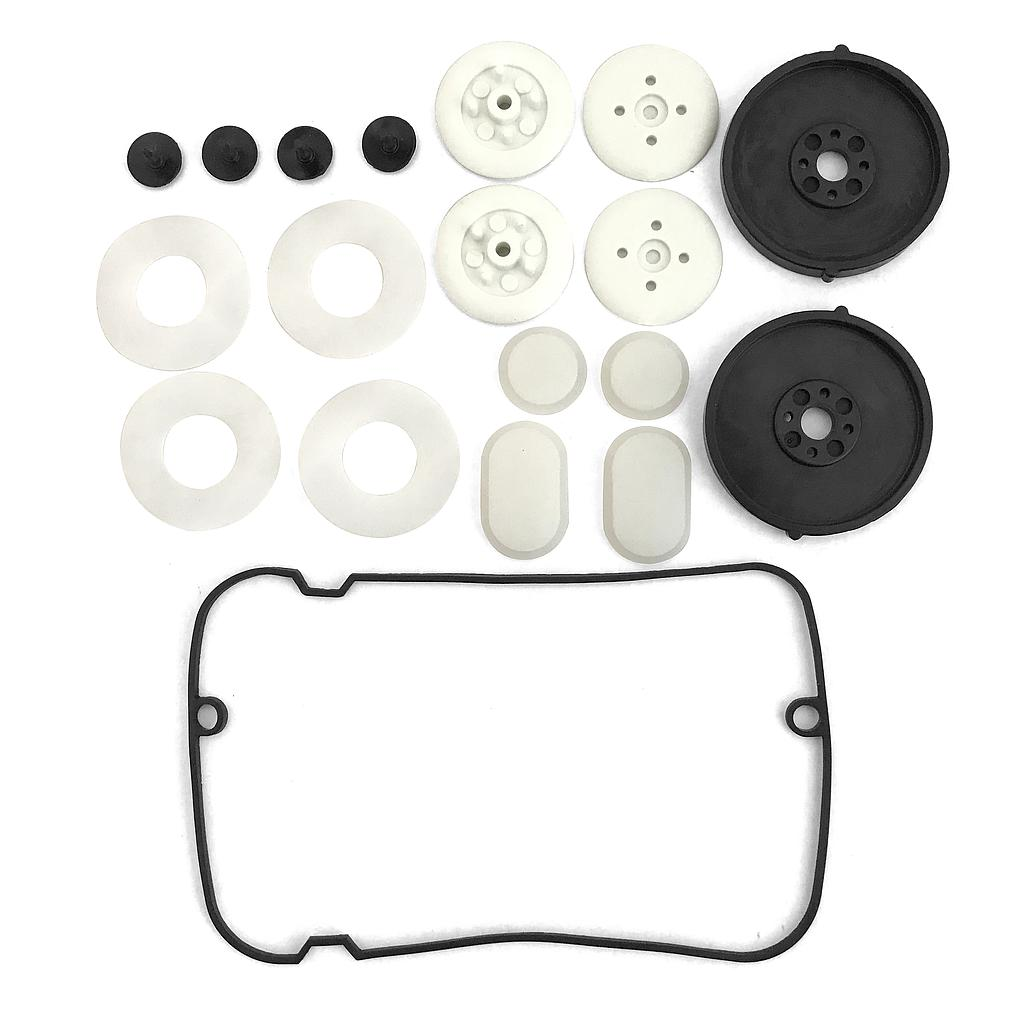 DIAPHRAM KIT FOR AP60 AIR PUMP