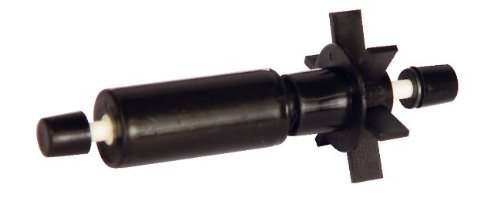 ECOPLUS REPLACEMENT SHAFT/IMPELLER 1056 PUMP