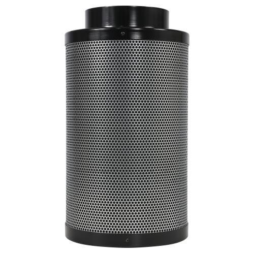 "BLACK OPS CARBON FILTER 6""X16"" 400 CFM"