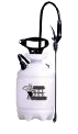 HUDSON SUPER SPRAYER POLY 2 GAL