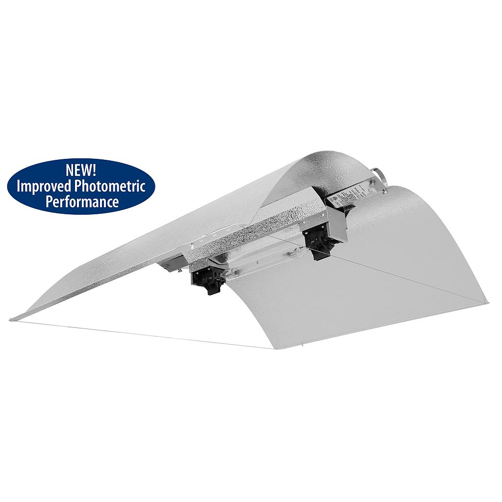 AVENGER ADJUST A WING DOUBLE ENDED REFLECTOR