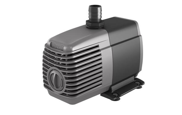 ACTIVE AQUA SUBMERSIBLE WATER PUMP 800GPH
