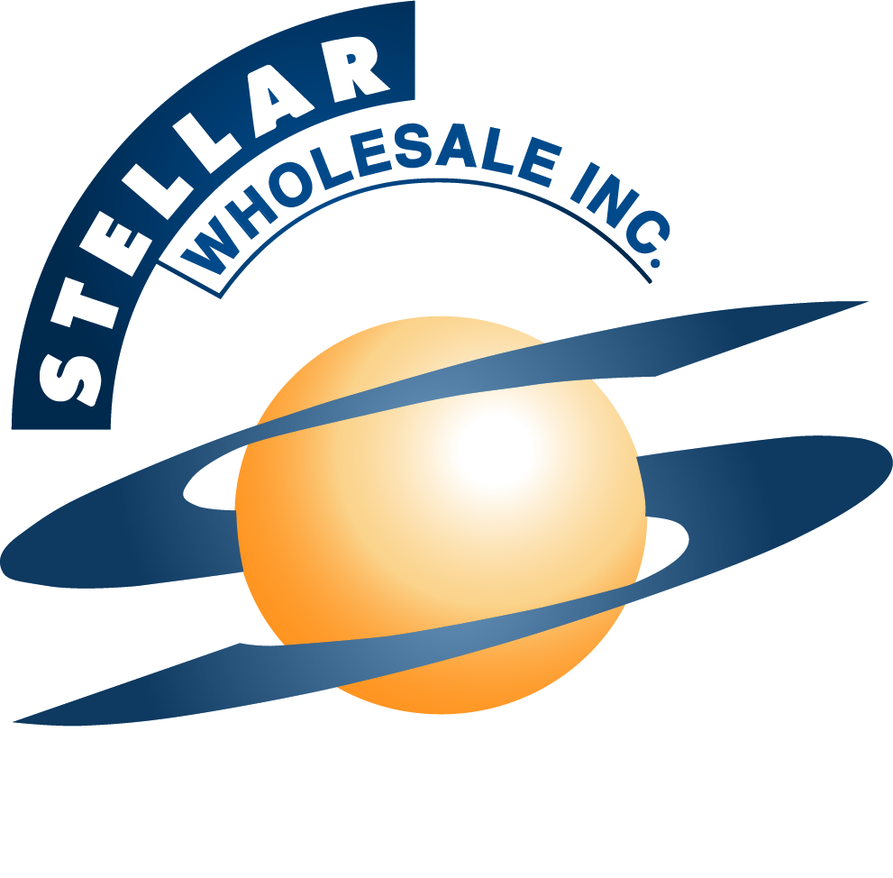 Shop | Stellar Wholesale